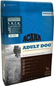 Acana Adult Dog Heritage 17 kg